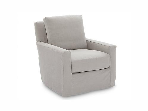 Reyna Chair