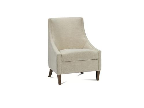 Dara Chair
