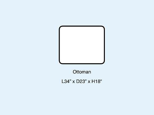 Elizabeth Ottoman
