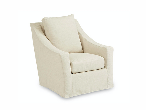 Cass Chair (Product Price as Shown)