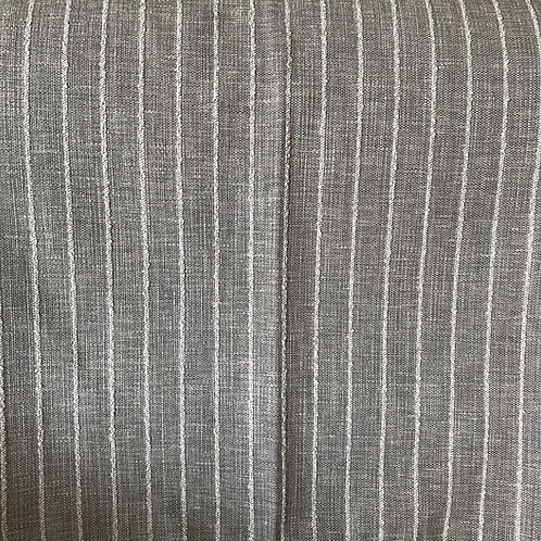 Dressage Platinum