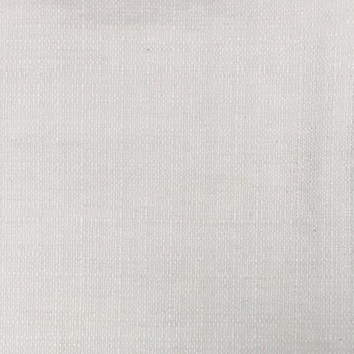 Nollie Bleach White
