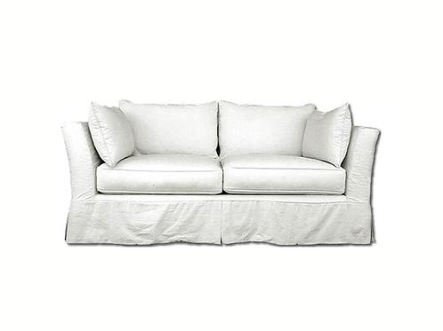 Jeri 2-Seat Sofa Sleeper