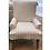 Thumbnail: Payton Chair (Product Price as Shown)