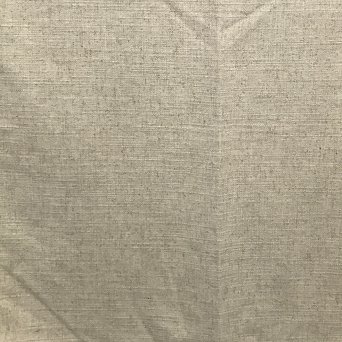Affinity Linen