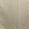 Affinity Linen