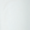 Bayou Optic White