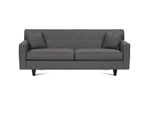 Elizabeth 2 Seat Sofa - Quick Ship