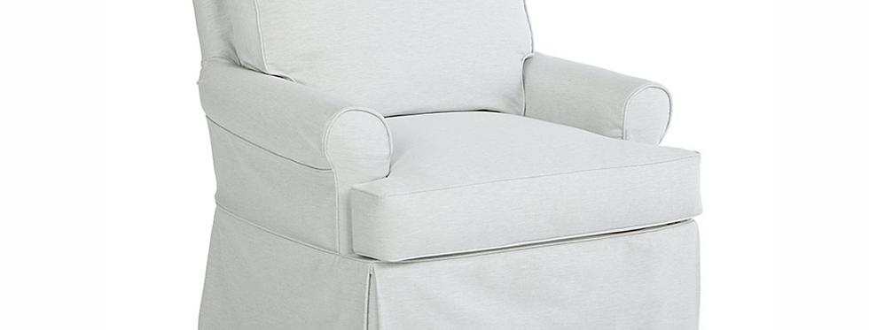Luna XL Chair