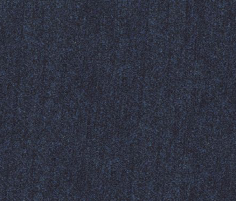 VC100 02   Grade S (100% Polyester)