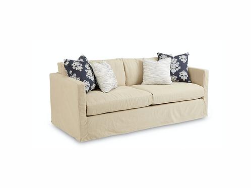 Madi 2 Seat Grande Sofa