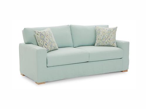 Spaulding Sofa