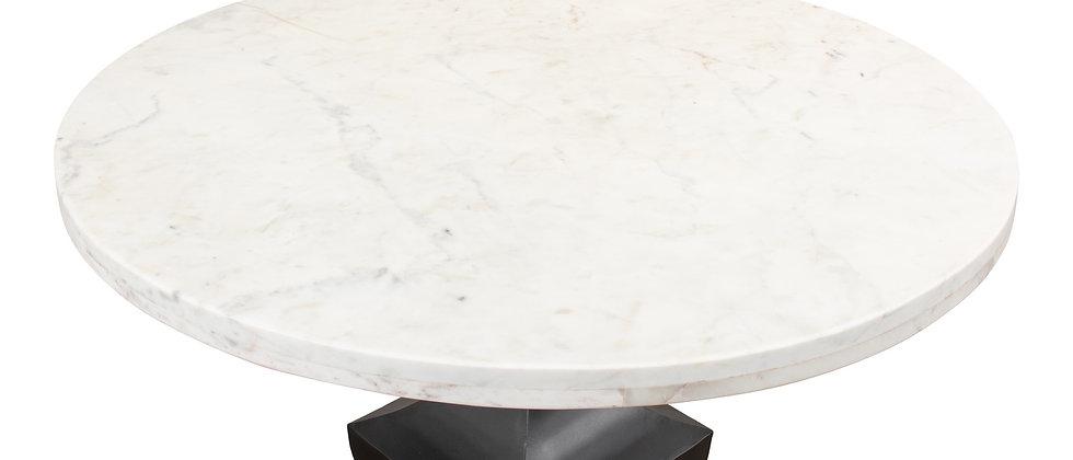 Haviland Dining Table by Sarreid