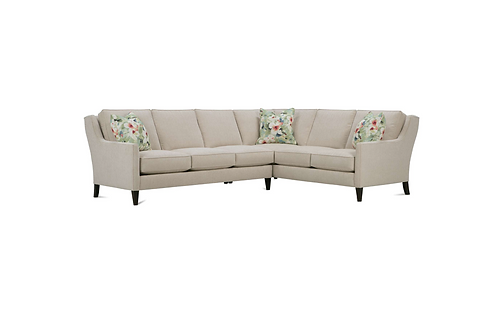 Andrea Sectional