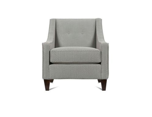 Ellen Chair   Slipcovered Furniture   United States   Nantuckit Furniture  Company