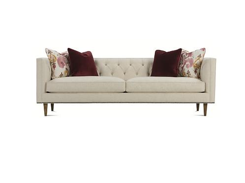Ella 2 Cushion Sofa