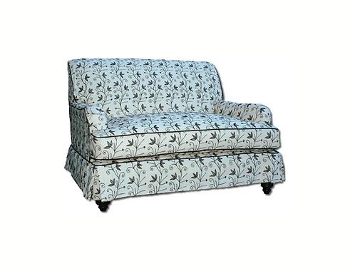 Mirabelle 2-Seat Sofa Sleeper