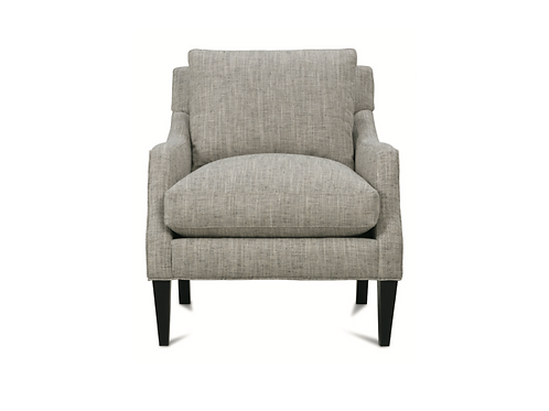 Mallorie Chair