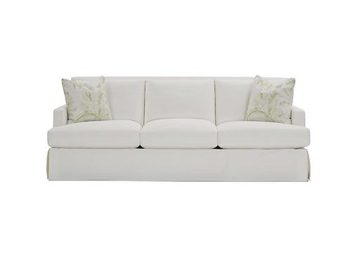 """Lana 84"""" 3 Seat Sofa"""