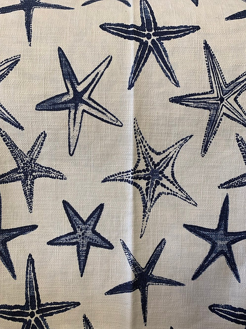 Starfish Vista