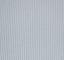 Baldwin Cornflower Stripe