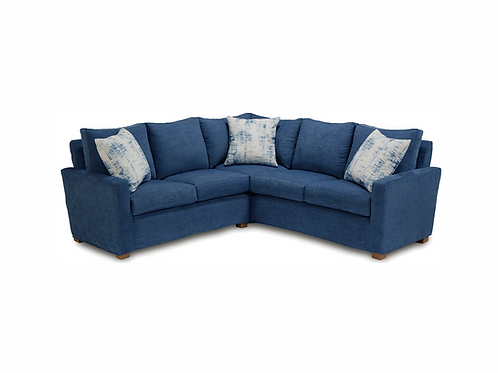 Reyna Sectional