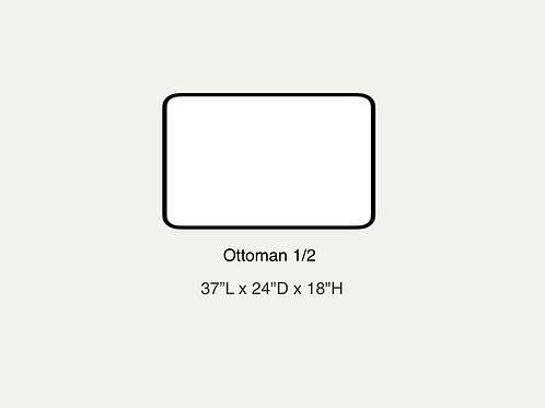 Matthew Ottoman 1/2