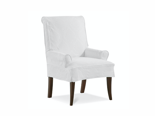 Payton Chair (Product Price as Shown)