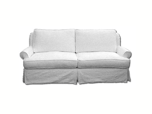 South Hampton 2-Seat Sofa