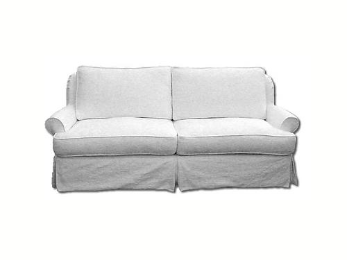 South Hampton 2 Seat Sofa