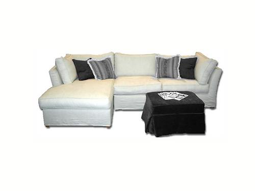 Taylor Scott Furniture By Nantuckit Furniture Company