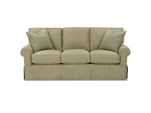 Adriana 3-Seat Sofa