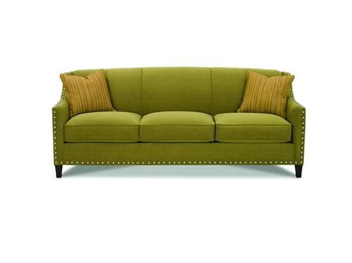 Randy 3 Seat Sofa