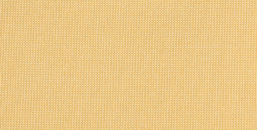 Sparkle Buttercup Outdura