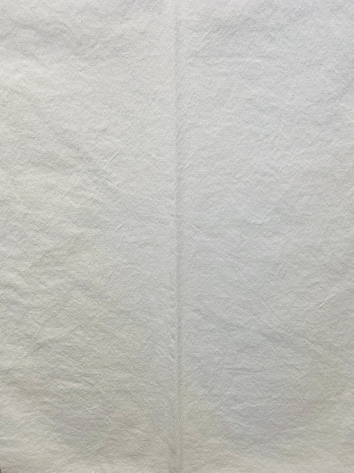 Parker Optic White