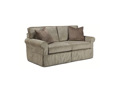 Adriana Loveseat Sofa
