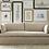 "Thumbnail: Sylvia 88"" Bench Seat Sofa"