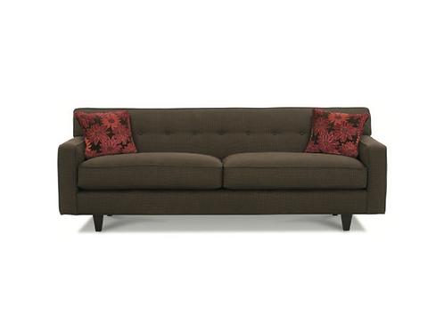 Elizabeth 2 Seat Sofa