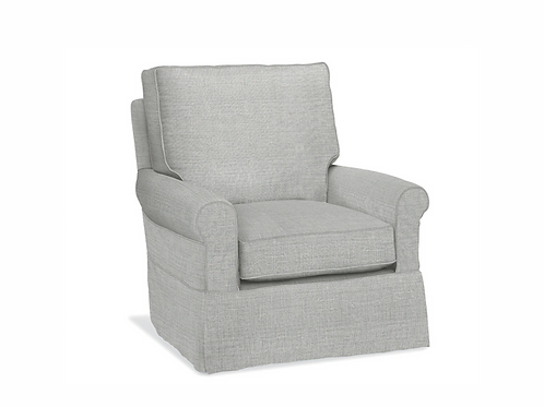 Layla Chair (Product Price as Shown)
