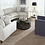 Thumbnail: Olivia Oval Sectional (as shown) Right & Left Seated, 2-Seat Curved Ends