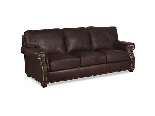 Tyler 3-Seat Sofa