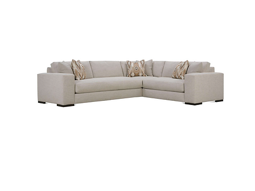 Madoc Sectional