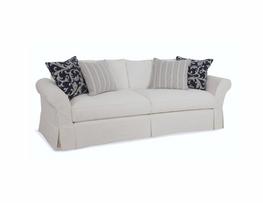 Amherst Sofa