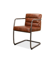 Director's Chair by Sarreid