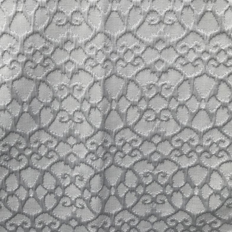Loophole Cloud   Grade 4 (72% Cotton, 28% Polyester)
