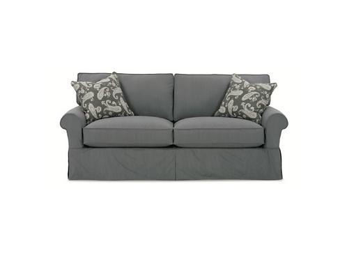 "Adriana 2 - Seat Sofa (78"")"