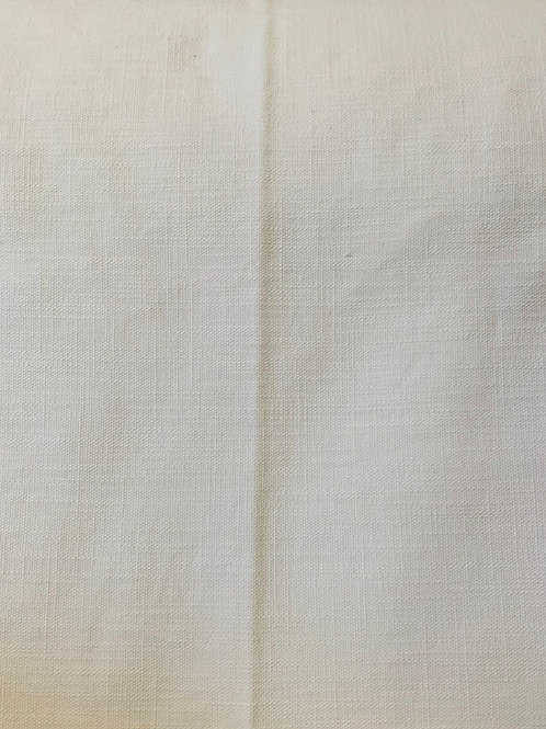 Premier White