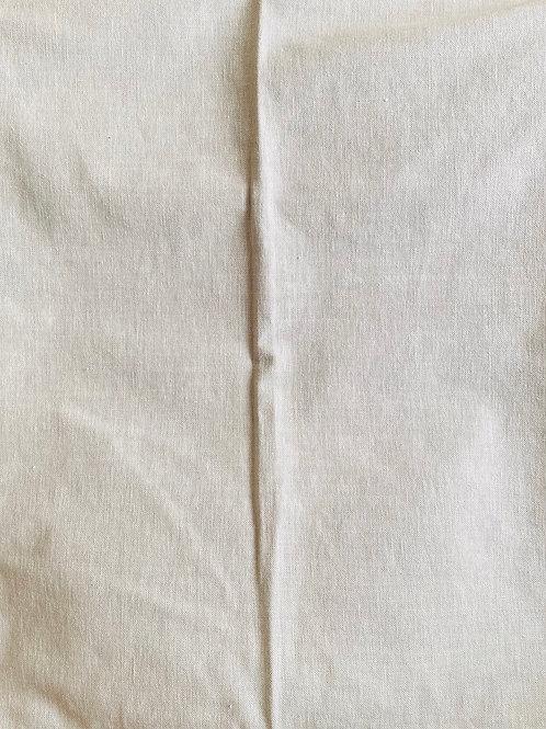 Oxfordton Ivory