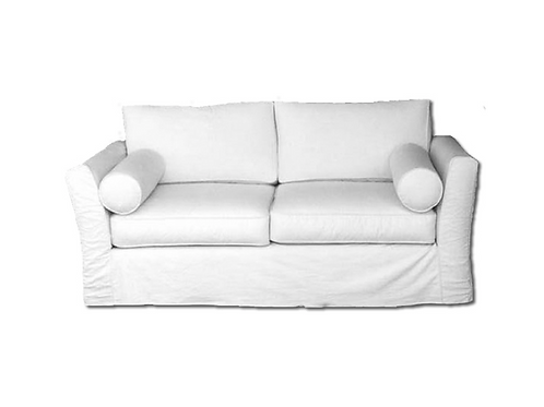 Boca 2-Seat Sofa Sleeper