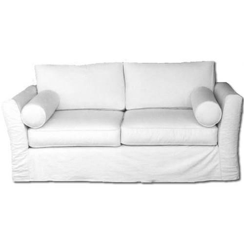 boca 2seat sofa